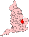 EnglandCambridgeshire.png
