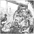 English Gold Mine - George du Maurier.png