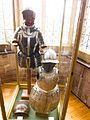 English armour (24198074786).jpg