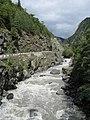 Enguri river - panoramio.jpg