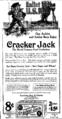 Enlist Cracker Jack ad.png