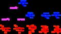 Enone Diels-Alder Figure.png
