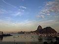 Enseada de Botafogo - Pão de Açúcar.jpg