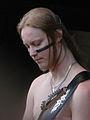 Ensiferum Hellfest 2010 03.jpg
