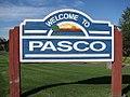 Entering Pasco (4936744899).jpg