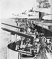 Enterprise 5inch DP guns.jpg