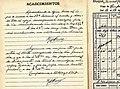 Entradas en el diario de Navegación del Constantino Candeira hechas por Manuel Antonio (1).jpg
