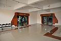 Entrance Hall - Ranchi Science Centre - Jharkhand 2010-11-29 8746.JPG