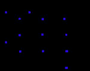 Flavan-3-ol - Figure 1