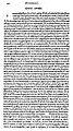 Epistola II beginning. Editio princeps.jpg