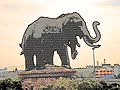Erawan Elphant Monument-1 - panoramio.jpg