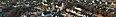 Erding Wikivoyage Banner.jpg
