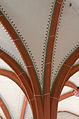 Erfurt, Augustinerkloster, Kapitelsaal-004.jpg