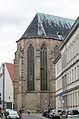 Erfurt, Barfüßerkirche-006.jpg
