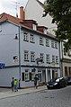 Erfurt, Michaelisstraße 37-001.jpg
