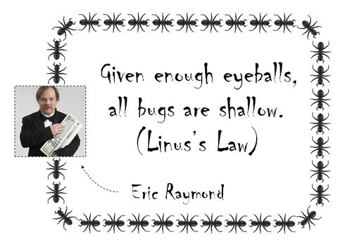 Eric-raymond-quote.png