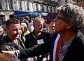 Eric Coquerel et Olivier Besancenot - Manifestation de La France Insoumise.jpg
