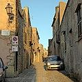 Erice, Sicilia, Italia - panoramio (1).jpg