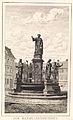 Erinnerung an Bamberg 005 Der Maximiliansbrunnen.jpg