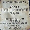Erinnerungsstein für Ernst Buchbinder.jpg