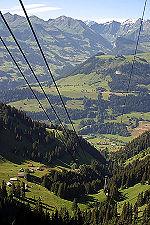 معلومات سويسرا 150px-Erlenbach_Simm
