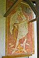 Erlenbach i S Kirche-10.jpg