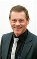 Erling Bonnesen (V) vice ordforande i Nordiska radets danska delegation.jpg
