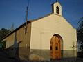 Ermita de la Vera Cruz..jpg