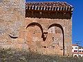 Ermita del Santo Cristo de San Sebastián - restos visigodos.jpg