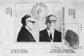 Ernesto Guevara-Passport1966.png