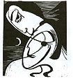 Ernst Ludwig Kirchner - Der Kuss -1930.jpg