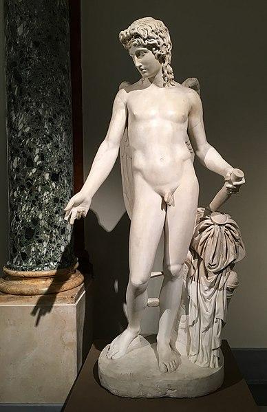 File:Eros Farnese Nápoles 05.jpg