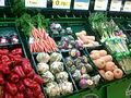 Eroski verduras 1.jpg