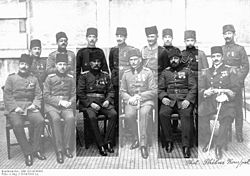 Esad and Vehib Pasha.jpg