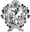 selo Oficial de Dolores Hidalgo