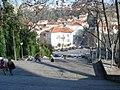 Escadas Monumentais 2.jpg