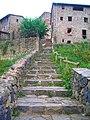 Escala a Santa Pau - panoramio.jpg