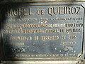 Escritora Raquel de Queiróz - panoramio.jpg