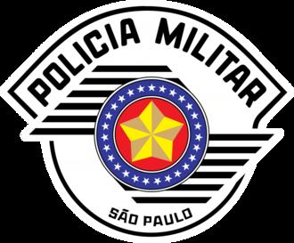 330px-EscudoPMESP.png