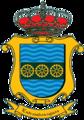 Escudo Entrambasaguas.png