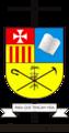 Escudo Oficial Diócesis de Caldas Antioquia.png