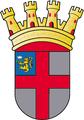 Escudo de Daireaux-02.png