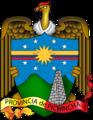 Escudo de Pichincha 2013.png