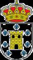 Escudo de San Felices de Buelna.png