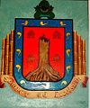 Escudo de Santiago Tangamandapio.jpg