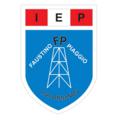 Escudo de la I.E.P Faustino Piaggio.png