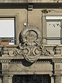 Escudo heraldico - panoramio (127).jpg