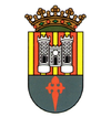 Coat of arms of Enguera