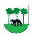 Escut municipal d'Alins.png