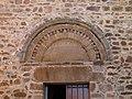 Església de Sant Feliu de Vilajuïga P1120680.JPG